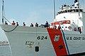 USCG Dauntless returns to port -b.jpg