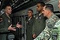 USFK commander arrives at Kadena Air Base 140130-F-DA409-209.jpg