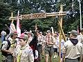 USMC-00162 Boy Scouts at Camp Tama.jpg