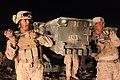 USMC-101023-M-9453M-009.jpg