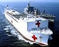 USNS Comfort returning from New Orleans.jpg