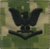 USN PO3 cap insignia, AOR-2.png
