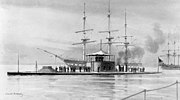 USSMonitor1862.2.ws