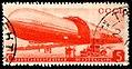USSR 1934 Mi. 483.jpg