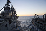 USS America operations 141002-N-FR671-233.jpg
