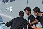 USS America tiger cruise 141015-N-MD297-047.jpg