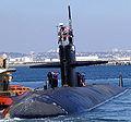 USS Bremerton SSN-698.jpg