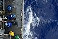 USS Bunker Hill replenishment 140922-N-GW918-020.jpg