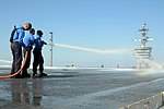 USS Carl Vinson pulls out for sea trials DVIDS185892.jpg