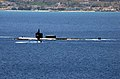 USS Dallas (SSN 700) in Souda Bay.jpg