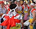 USS Fitzgerald sailors participate in the Aomori City Nebuta Festival Parade 130806-N-ZI955-062.jpg