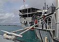 USS Frank Cable 130212-N-ZZ999-113.jpg