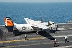 USS GEORGE H.W. BUSH (CVN 77) 140625-N-MU440-053 (14332026998).jpg