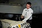 USS George H.W. Bush (CVN 77) 141111-N-MU440-067 (15772134542).jpg