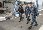 USS Green Bay operations 150305-N-KE519-003.jpg