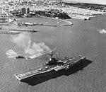 USS Hancock (CVA-19) in San Francisco Bay on 3 March 1969.jpg