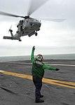 USS Harry S. Truman DVIDS225043.jpg