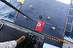 USS Iwo Jima (LHD 7) 150125-M-QZ288-078 (16415785095).jpg