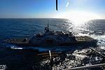 USS John C. Stennis activity 150427-N-IK337-252.jpg