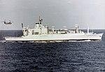 USS Kiska (AE-35) underway in 1983.jpeg