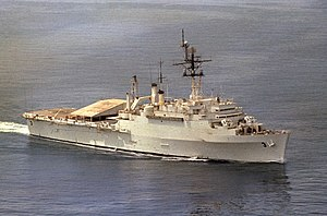 USS La Salle (AGF-3) underway in 1975.JPEG