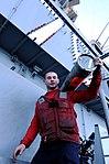 USS Ronald Reagan DVIDS336244.jpg