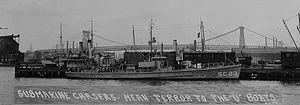 USS SC-23.jpg
