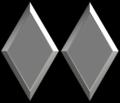 US - CAP Cadet Lt Col.png