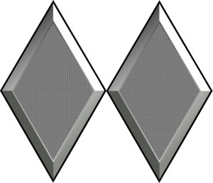 Cadet grades and insignia of the Civil Air Patrol - Image: US CAP Cadet Lt Col