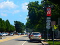 US 219-NY 242 in Ellicottville.jpg