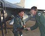 US Air Force photo 080415-F-0108B-094 LtG Irizawa F-16 Familiarization Flight.jpg