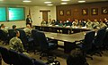 US Army 50965 FRSAs learn about personnel issues at town hall.jpg