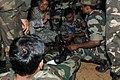 US Army 53101 Medics polish skills during TC3 workshop in India.jpg