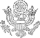 US Department of State seal letterhead.png