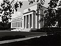US Federal Reserve Eccles Building 1937.jpg