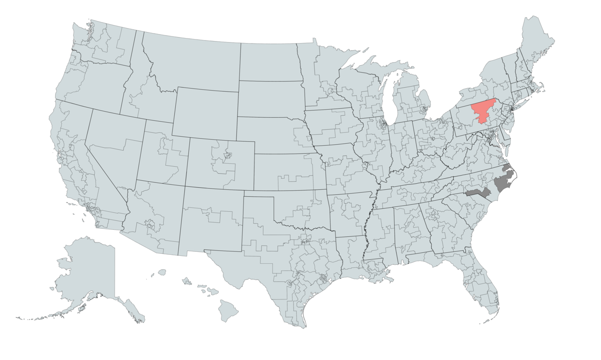 2019 united states elections