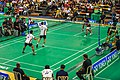 US Open Badminton Championships- Orange County California (16067694895).jpg