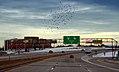 US Route 222, Berks County -- Nicholas T.jpg