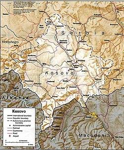 UTkosovo rel small 92.jpg