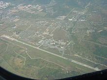 UUS Airport from the air.JPG
