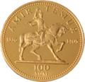 UZ-1997sum100-Gold.png