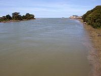 Uawa River.jpg