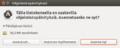 Ubuntu 14.04 ohjelmistopäivitykset.png