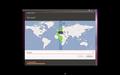 Ubuntu maverick install On sou.png