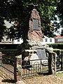 Udestedt Denkmal 1913.JPG