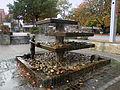 Uelsen(Germany)-fountain-DSCN9751WCom.jpg