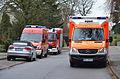 Uetersen Notfalleinsatz Pracherdamm 04.jpg