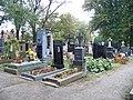 Uhlířské Janovice, hřbitov (01).jpg