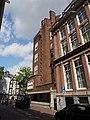 Uitbreiding stadhuis Amsterdam, Oudezijds Voorburgwal 197-199 foto 2.JPG