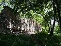 Ukraine-Lviv-High Castle-2.jpg